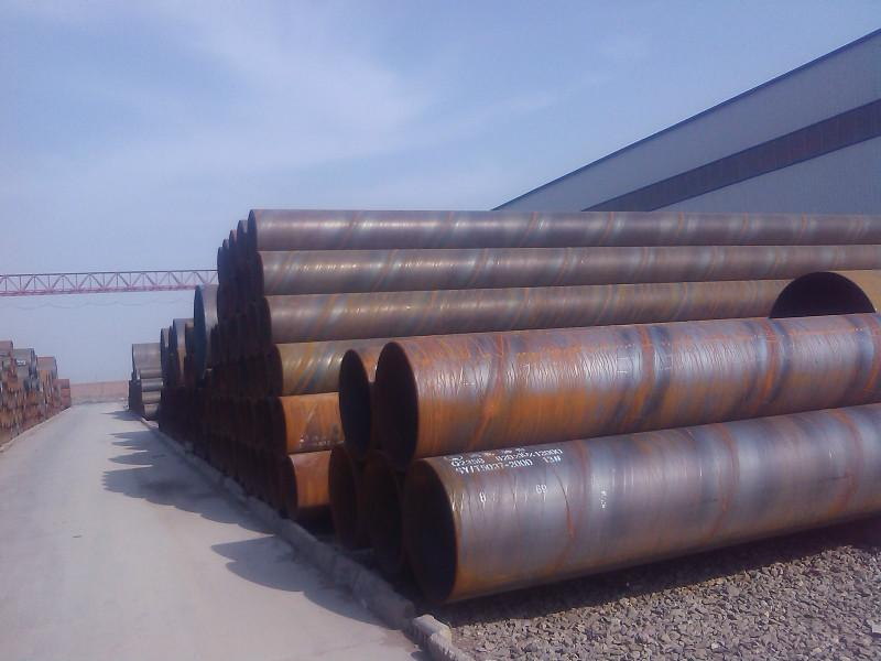供应螺旋缝埋弧焊钢管,生产厂家,专业生产