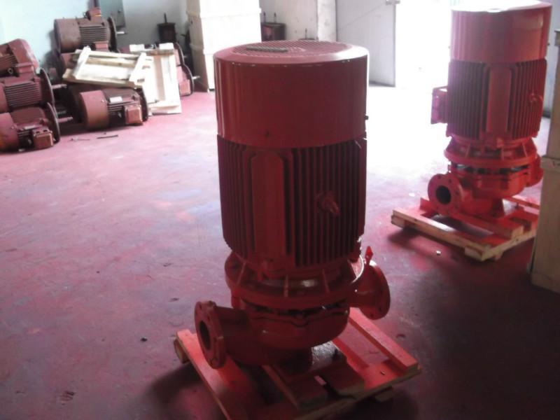 供应贵州消防增压稳压设备供应商,贵州消防增压稳压设备
