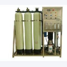 供应成都反渗透脱盐装置销售,水处理设备