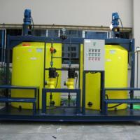 供应成都加药装置水处理设备销售厂家,成都加药装置水处理设备销售