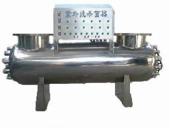 供应2014紫外线水处理消毒设备重庆沃利克环保公司最新报价