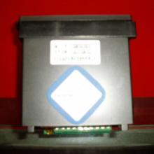 供应水处理用电导仪