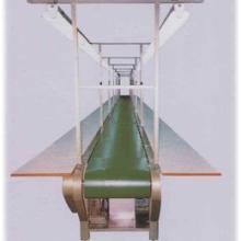 润磨机橡胶衬板/青岛润磨机橡胶衬板图片