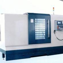 供应西北地区YAG金属激光切割机/西安光纤激光切割机图片