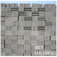 供应昆山水泥砖销售价格