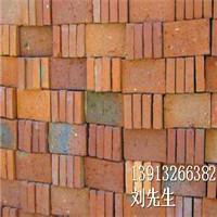 供应昆山水泥砖砌块供货商