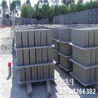 供应昆山水泥砖制作设备