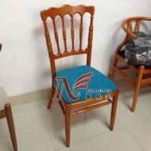 供应批发餐厅家具实木餐椅进口橡木餐椅餐椅图片批发