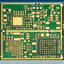 吉林PCB电路板供应商