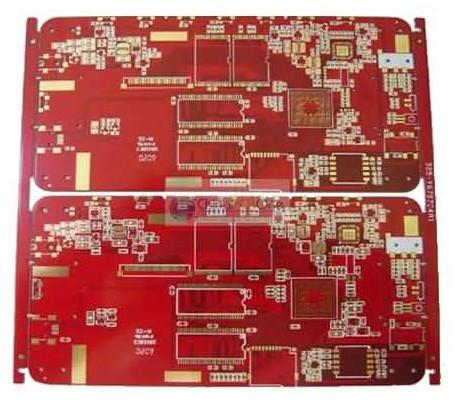 天津PCB电路板供应商