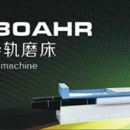 上海高精密平面磨床厂图片