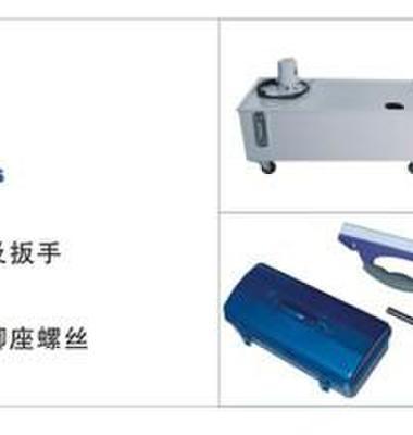 平面磨床FXGS-500图片/平面磨床FXGS-500样板图 (3)