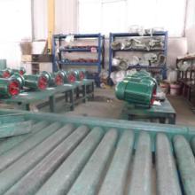 供应YBK2-90S-4生产厂家 YBK2-90S-4电机生产厂家 YBK3-90S-4电机生产厂家