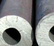 供应高压锅炉无缝管