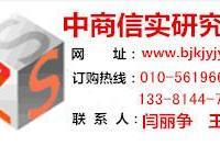 铜冶炼及压延加工市场运营格局