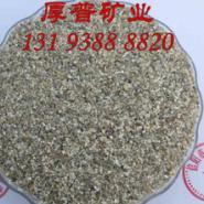 铸钢铸铁铸造保温覆盖剂市场图片