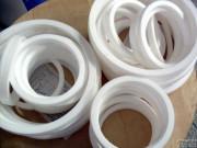 供应硅胶密封件/硅胶密封件供应商/硅胶密封件厂家直销/硅胶密封件生产厂家/硅胶密封件厂家