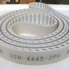 供应XH聚氨酯同步带XH橡胶同步带