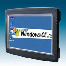 供应A8系列嵌入式工业平板电脑