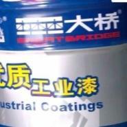 杭州大桥油漆氟碳漆图片