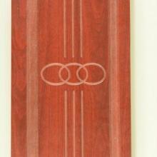 供应木板打印机木板彩绘批发
