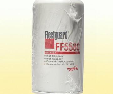 供应弗列加滤芯FF5069图片