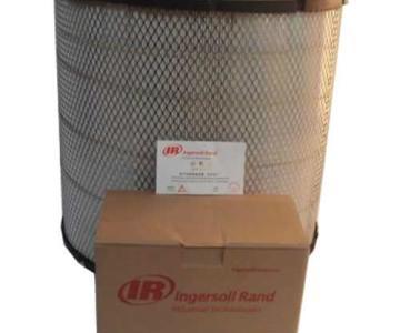 供应英格索兰空压机空气滤芯批发价格图片