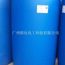 供应乳酸钠系列-食品级乳酸钠图片