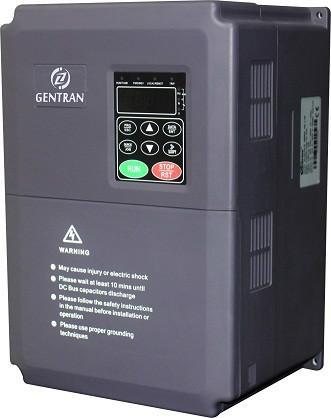 供应22kW/380V高性能通用变频器价格