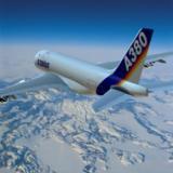 供应国际空运、快递、海运、拼箱、整柜专线