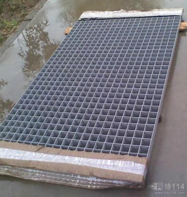 镀锌钢格板图片/镀锌钢格板样板图 (3)