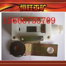 供应GWD150矿用温度传感器