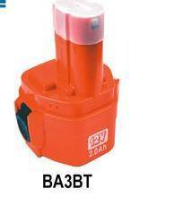供应电池RA3BT