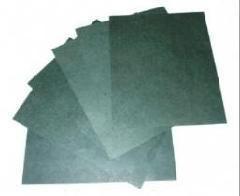 供应青稞纸加工