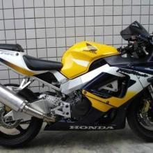 供应 本田CBR929RR价格超实惠