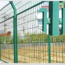 厂家定做框架护栏网/框架护栏网规格/包头恒发筛网框架护栏网值得信赖