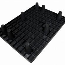 供应黄岩诺洲塑料托盘模具注塑模具批发