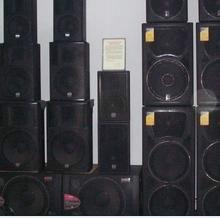 专业音响音箱图片/专业音响音箱样板图 (3)