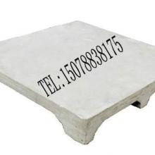 供应 辽宁屋面保温材料青龙牌EVB节能型高强隔热板产品信息图片