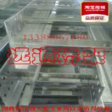 供应镀锌梯式桥架 金属线槽弱电桥架200X75X1.0桥架线批发