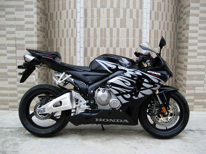 摩托车跑车价格大全_二手摩托车市场_二手摩托车货到付款_二手摩托车跑车_淘宝助理