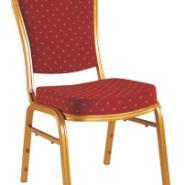 宴会椅图片