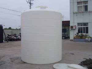 供应PE外加剂储罐,PE外加剂储罐厂家,东莞PE外加剂储罐供货商
