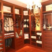 黄埔酒店家具图片