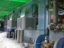 供应玩具厂降温通风换气设备批发
