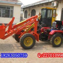厂家供应04 18 20 26 30装载机 小铲车 改装农用小铲车