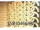 供应临安市聚氨酯复合保温板厂家