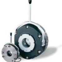 供应恒力电器DZM电磁制动器