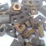 泉州钨刀片回收价格,泉州钨边料回收厂家,泉州钨钢锯片收购