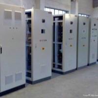 海沧开关柜回收处,海沧电控柜回收中心,海沧配电柜收购公司